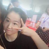 Shiyao Xiang