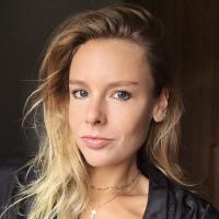 Stephanie Gille