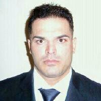 Hasan Khodaie