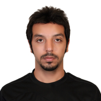 Mohsen Kalhor