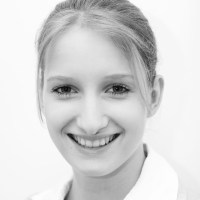 Livia Loeffler