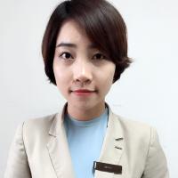 Giang Nguyen Thi Thuy