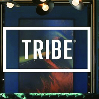 Tribe Paris Batignolles