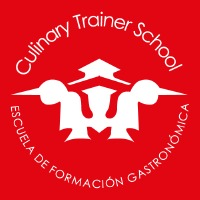 Culinary Trainer School