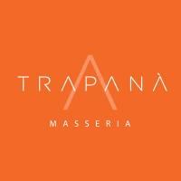 Masseria Trapana SRL