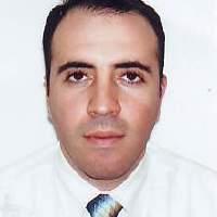 Emad Hamdi