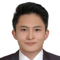 Tien-Hsin (Mark) Nan
