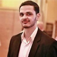 Hamzeh Abdulmonem