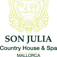 Son Julia Country House & Spa