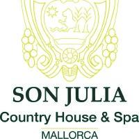 Son Julia Country House & Spa