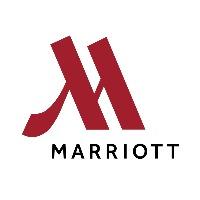 Sales & Marketing Internship Program with Marriott | Dubai, UAE