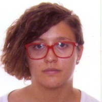 Laura Calcaterra