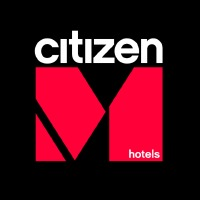 CitizenM UK