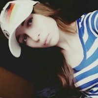 Julia Veremiy