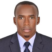 Alvin Asiimwe