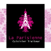 La Parisienne Traiteur