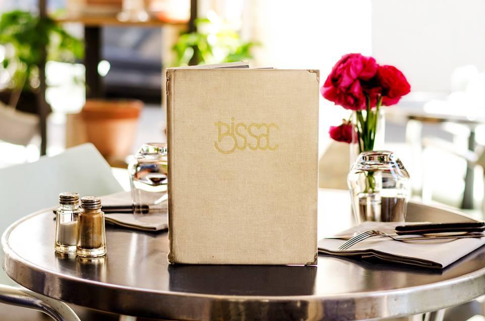 Restaurant Bissac