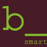 b smart selection