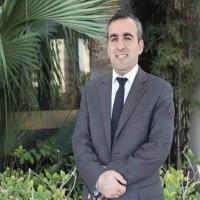 Ahmed Freiwan