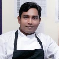 Kamal Mondal
