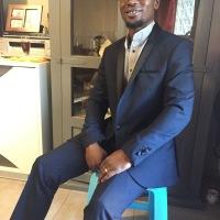 Adoukonou Germain ADOVI