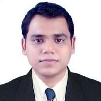 Shawan Das mahapatra