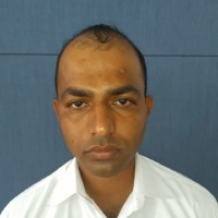 Bandenawaz Pathan