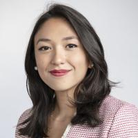 Véronique Pelouard