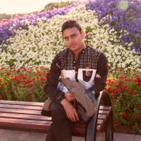 Rajesh Chaudhari
