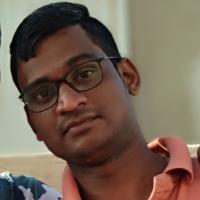 Sandeep Gunnala