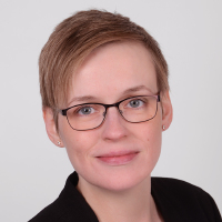 Karina Bühnemann