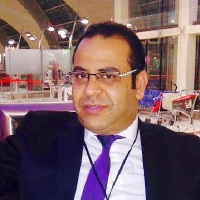Ayman Barak