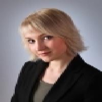 Anastasia Osipov