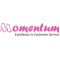 Momentum Services