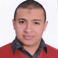 Ahmed Mohamed Fawzi
