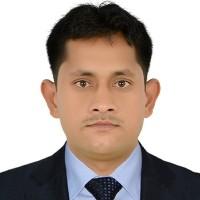 Saj Mohammad