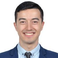Furqat Fozilov