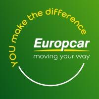 Europcar IB S.A.