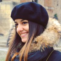 Carla Germani