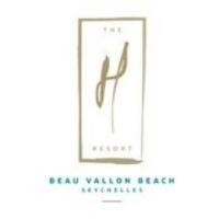 The H resort Beau Vallon Seychelles