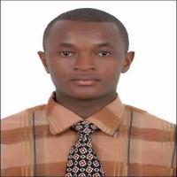 Gerald Njihia