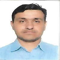 Zahid Ullah