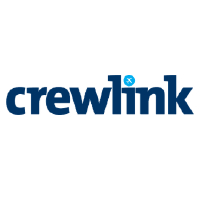 Crewlink Limited