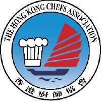 Hong Kong Chefs Association