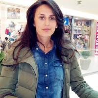 Sanja Vasic