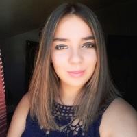 Filipa Godinho