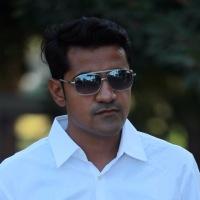 Krunal Variya