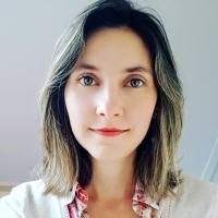 Laura Bonilla Galvis