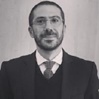 Marcello Argano