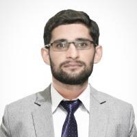 Arbaz Farooq